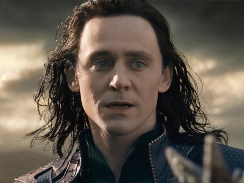 Loki-Thor-Dark-World