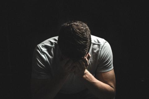 El mal sueño puede relacionarse con la depresión