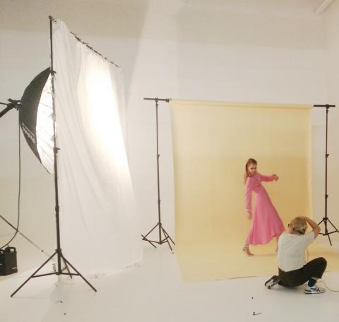 Modelo-Zara-Studio