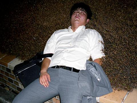 El empleador de Sado solo tuvo que pagar 5.000 dólares en multas después de su muerte.