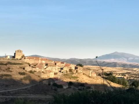 Valtajeros (Soria)