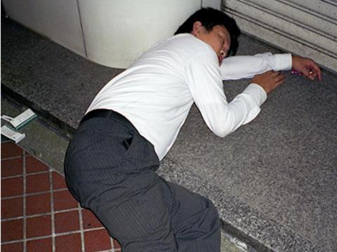 Trabajar horas extras sigue siendo un aspecto generalizado de la cultura corporativa en Japón.