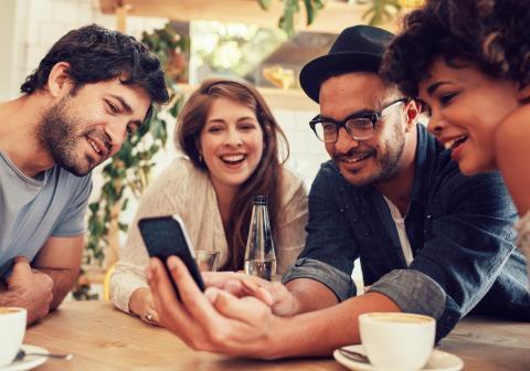 11 funciones de tu móvil que no estás aprovechando del todo