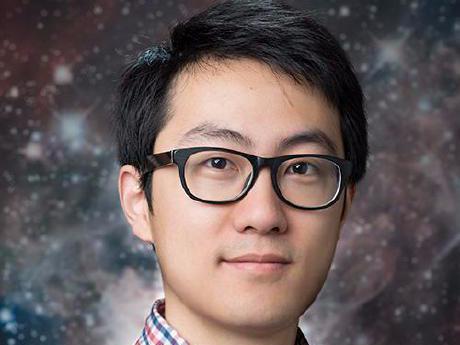 13. Evan You, creador de Vue.js