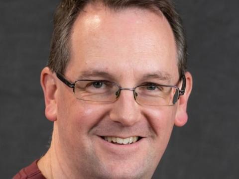 22. Jon Skeet, ingeniero de Software de Google