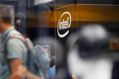 9. Intel