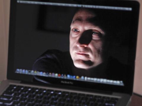 Ataque de ransomware