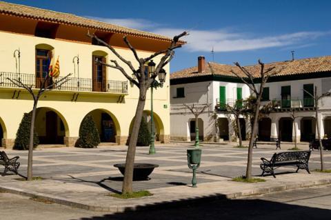Banastás (Huesca)