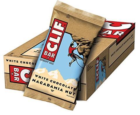 barrita clif bar