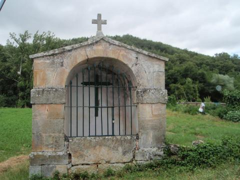 Berzosilla (Palencia)