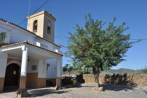 Carrascalejo (Cáceres)