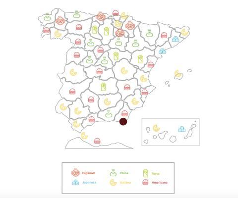 Comida-domicilio-provincias