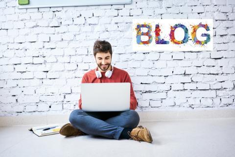 Cómo crear un blog gratis en 2019