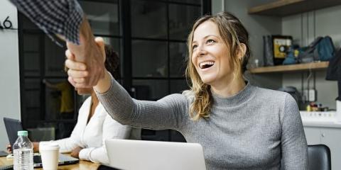 Cómo elegir tu asesor financiero