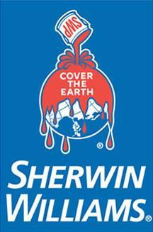 """Cover the earth"""