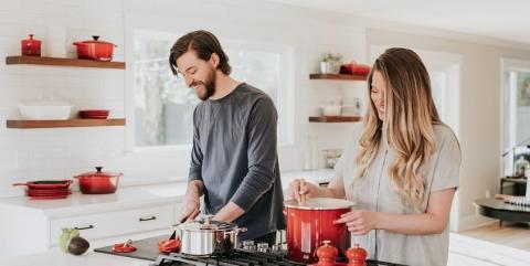 Cuántod deberías pagar por el alquiler de la vivienda