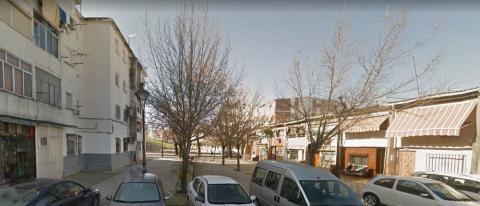 distrito sur córdoba