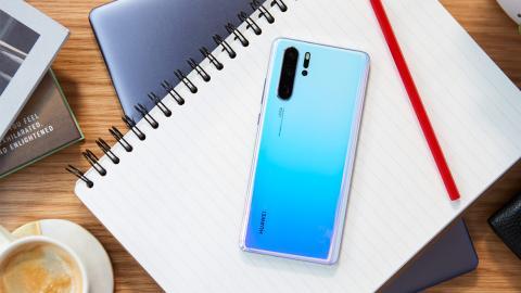 Estas son las claves de Huawei para desarrollar un smartphone disruptivo