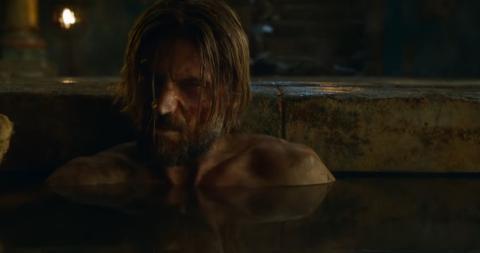 Jaime Lanister