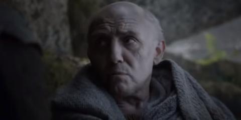 muertes más tristes de Juego de Tronos