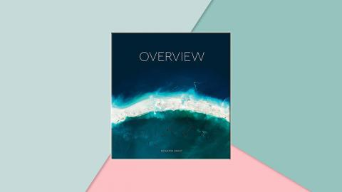 Libro Overview
