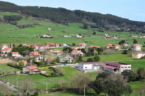 Meruelo (Cantabria)