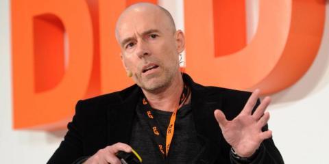 El profesor de la Universidad de Nueva York Scott Galloway pronosticó que Amazon compraría Whole Foods antes de que sucediera.
