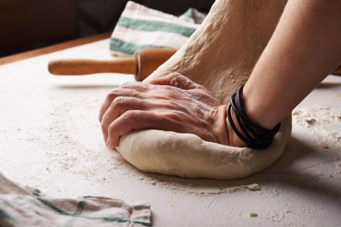 harinas mejores para aumentar la calidad de los productos sin gluten