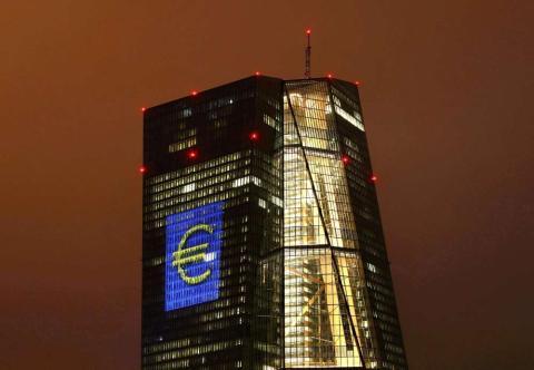 La próxima crisis económica será en Europa