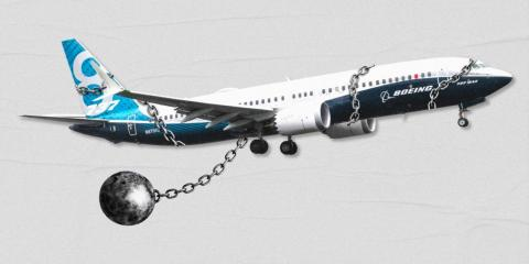 In a series of interviews with Business Insider, numerous experts have questioned Boeing's handling of the 737 Max crisis.