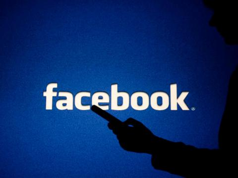 There are several ways to figure out if someone blocked you on Facebook.