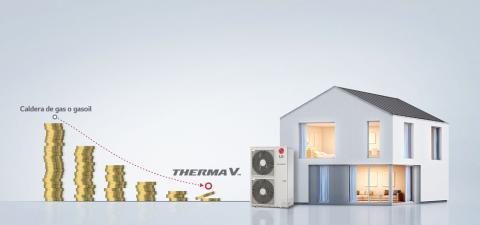 Therma V