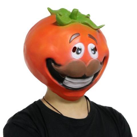 Tomatohead Fortnite