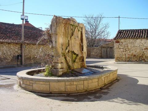 Torremocha del Jarama (Madrid)