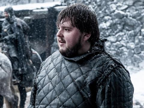 What happens with the Night's Watch now?