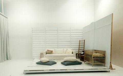 Zara Studios-Zara Home