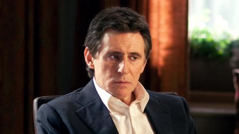 26. 'En terapia' (2008-10), tres temporadas