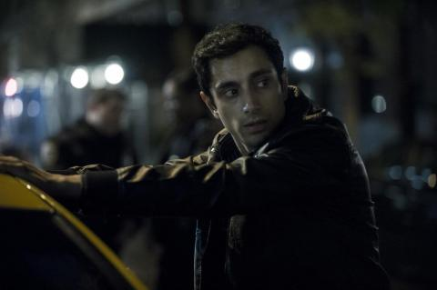 4. 'The Night Of' (2016), miniserie