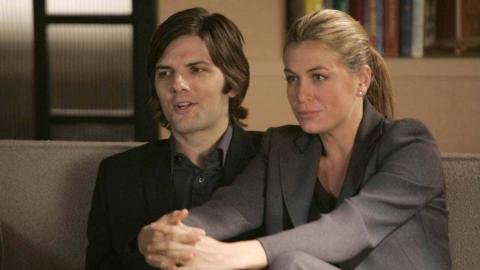 66. 'Dime que me quieres' (2007), una temporada