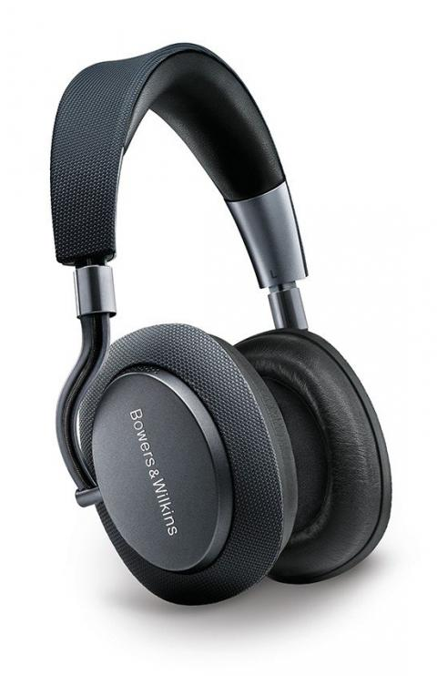 Auriculares inalámbricos Bowers & Wilkins PX