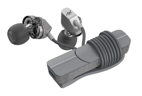 Auriculares Inalámbricos ZAGG Impulse Duo