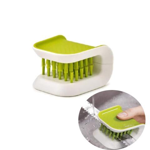 Cepillo para cuchillos