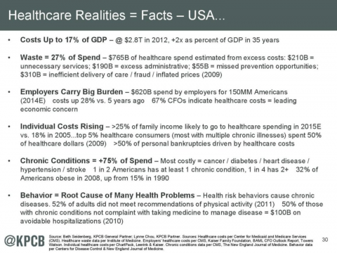 Conclusiones informe Mary Meeker