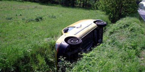 Como la política, la falta de comunicación y las 'traiciones' reventaron el acuerdo entre Fiat Chrysler y Renault