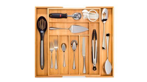 https://www.amazon.es/Organizador-ampliable-cubiertos-utensilios-ajustable/dp/B074LZSV1G/