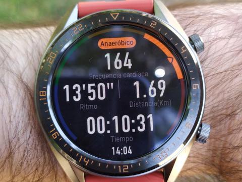 Huawei Watch GT-2F8-fin-ejercicio