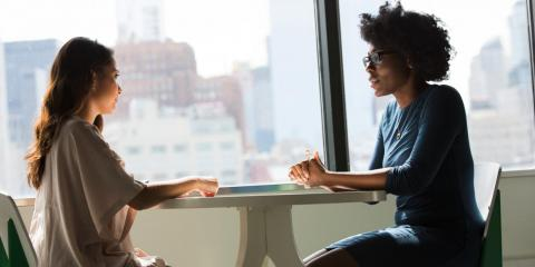 Leaders must know how to deal with difficult employees whose behavior and attitudes can jeopardize workplace harmony.