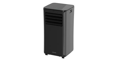 El mejor aire acondicionado portátil con bomba de calor