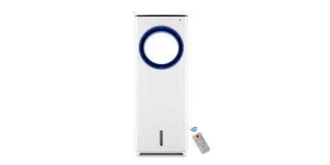 El mejor aire acondicionado portátil inteligente sin tubo