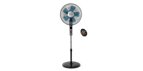 El mejor ventilador de pie barato
